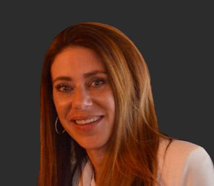 Dana Feinstein