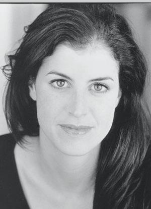 Alexandra Speck