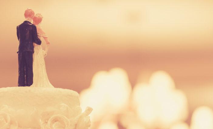 pretend marriage