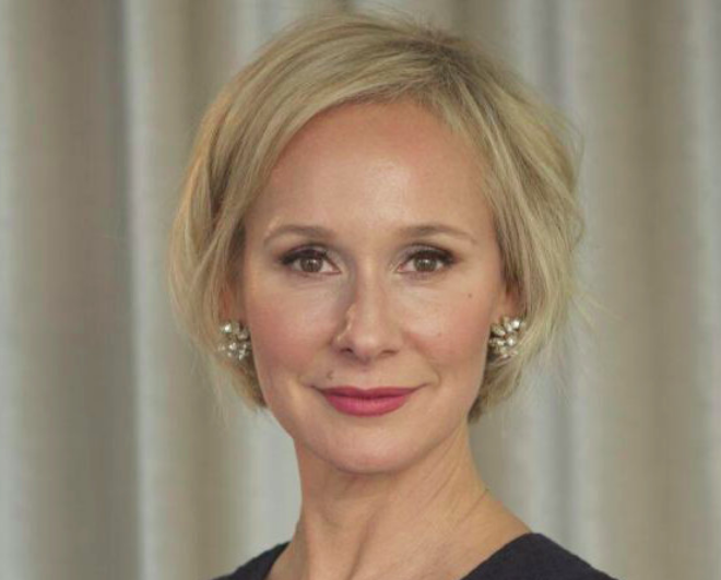 Dr. Joelle Lieman