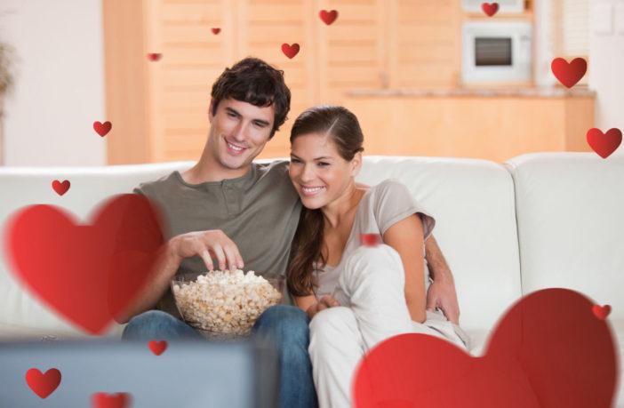 Romantic Comedy Quiz
