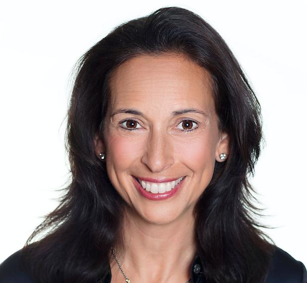 Denise Rosenblum