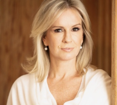 Interview With Dr. Jennifer Ashton – Life After Suicide