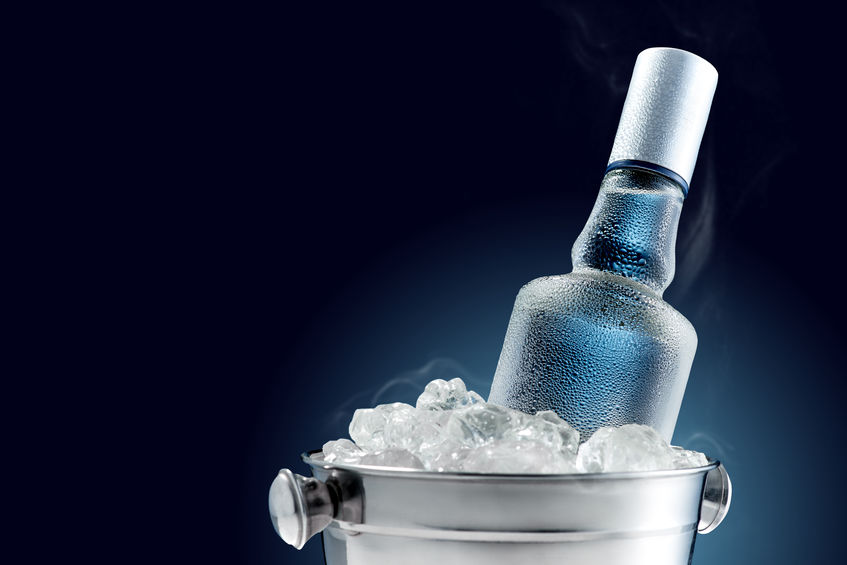 12 Incredible and Unexpected Ways To Use Vodka