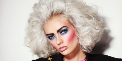 Ten 80s Trends That We Don't Want Back (Or Do We?)
