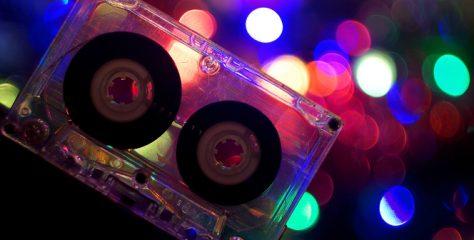30 Best Dance Songs Of The Early Eighties