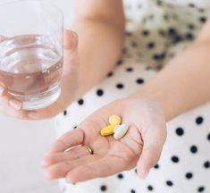 Why I Love My Antidepressants