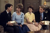 Sitcoms of the Seventies