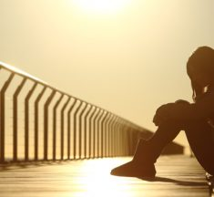8 Common Myths About Depression